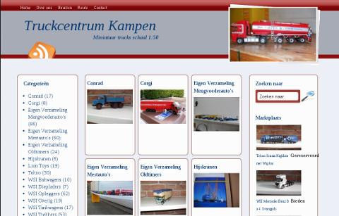 Truckcentrumkampen.nl